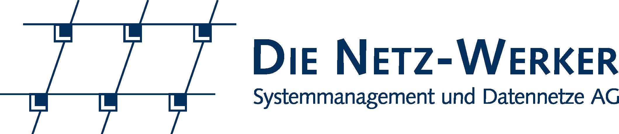 Die Netz-Werker AG