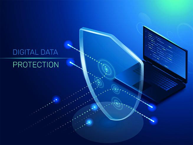 DNW Services - Sicherheit