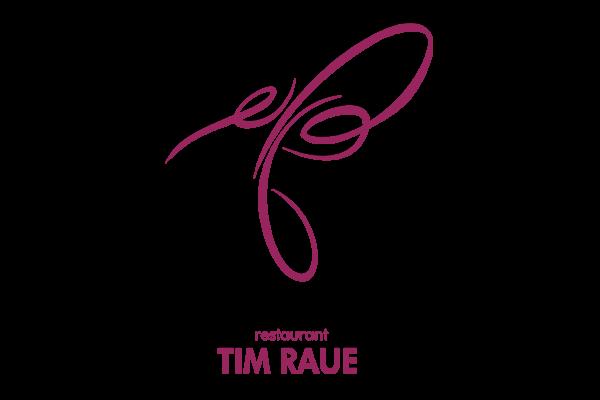 Kunde Restaurant Tim Raue