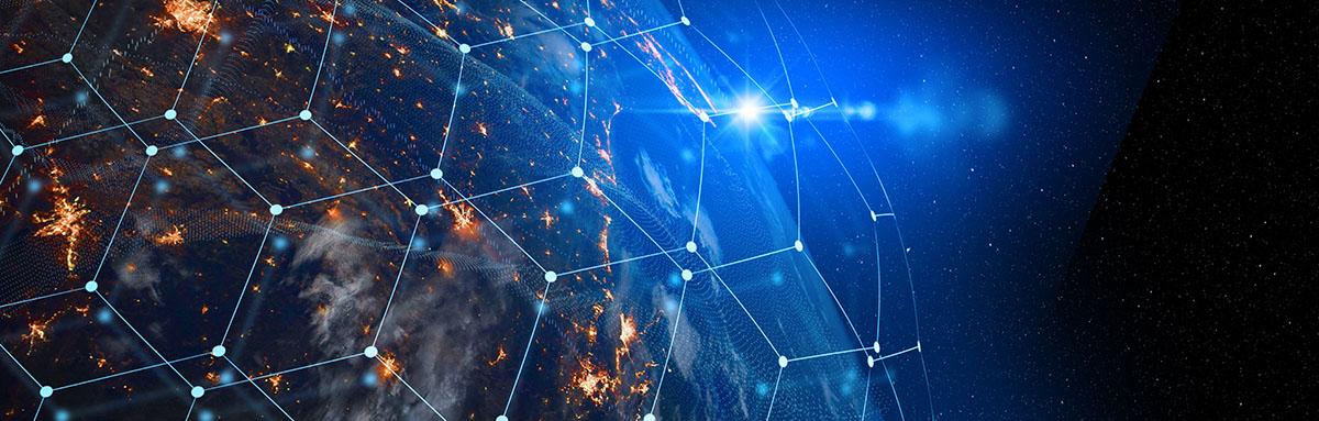 DNW Service - Netzwerksicherheit