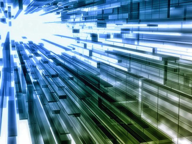 DNW Services - Virtualisierung
