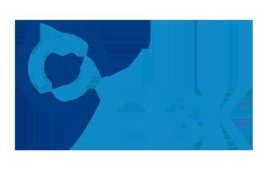 Kunde EBK Krüger GmbH & Co. KG