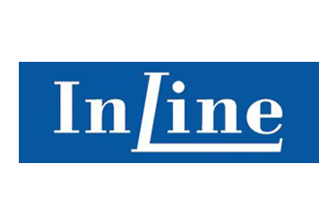 Kunde InLine Hydraulik GmbH