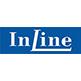 InLine logoersatz