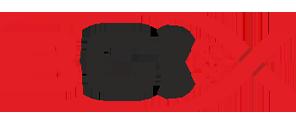 Partner BCIX