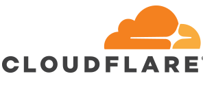 Partner Cloudflare
