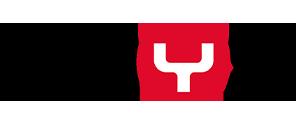 Logo Baramundi