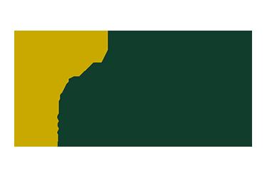 Kunde NAWARO Bioenergie AG