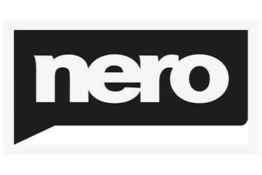 Kunde Nero AG