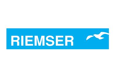 Kunde Riemser GmbH