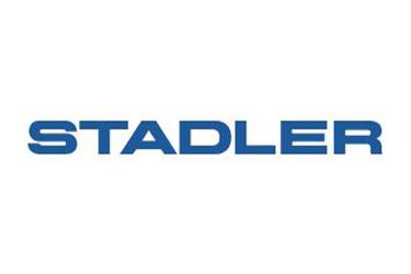 Kunde STADLER Pankow GmbH