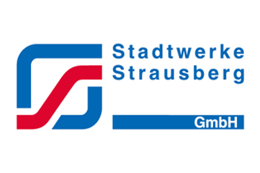 Kunde Stadtwerke Strausberg GmbH