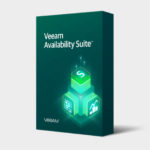 Veeam Availability Suite Version 10