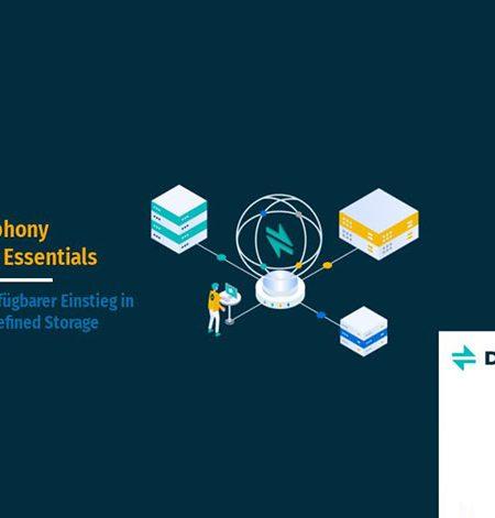 Datacore-sansymphony-business-essentials