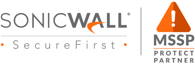 SonicWall Managed Security Service Partner